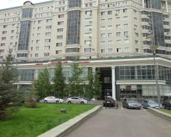 Belon-Lux Hotel