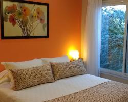 Casa Magnolias
