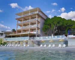 Melis Hotel Kusadasi