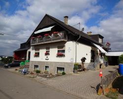 Fewo Stollhof