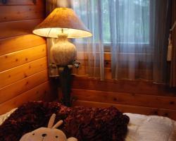 Sun Moon Lake Full House Resort