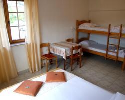 Guesthouse Mirjam