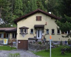 Bergheim Matta