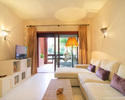 Apartamento Alicate Playa