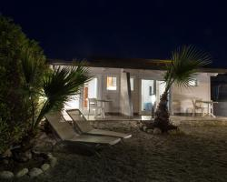 Marinella Beach Apartment
