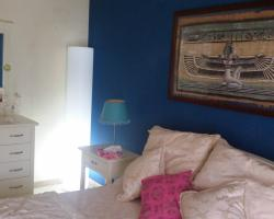 Luxory Appartament