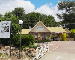 Hahndorf Motor Lodge