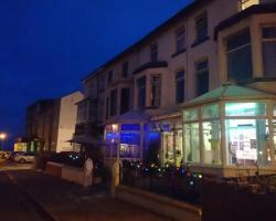 The Cressington Hotel