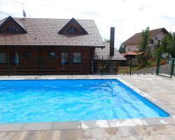 Guesthouse Sara