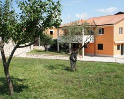 Guesthouse Casa Barbaro