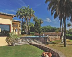 Villa Saint Joseph