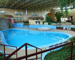Town House Hotel - Grand Forks