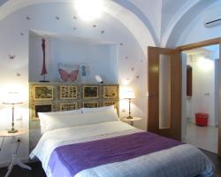 Apartamentos BeHoliday Santiago