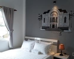 Lala Hostel