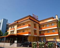 Hotel Villa Angelina