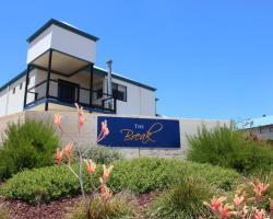 The Break Margaret River Beach Houses