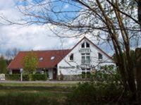 Landhotel Kieltyka