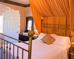 Port Albert Inn Bed and Breakfast