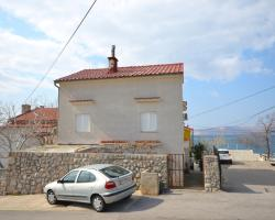 Guest House Irena