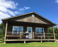 Eagle Valley Cottages