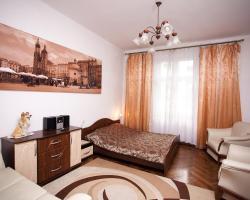Apartamenty Kazimierz