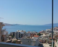 Ideal ApartHotel Saranda
