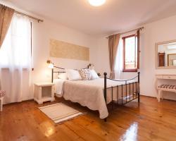 Guesthouse Casa Vittoria