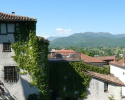 Villa Belisama