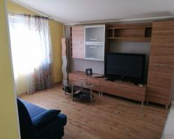 Apartment Vrpolje