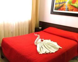 Hotel Kallma