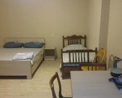 Guest House Econom