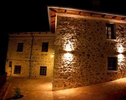 Yono's Traditional House