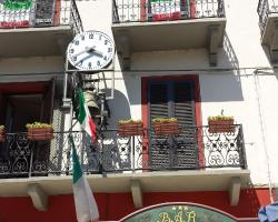 Hotel Ciocca