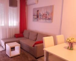 Apartment Glibota