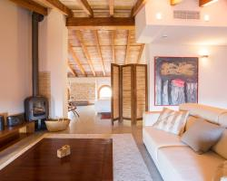 Ca' n Beia Suites - Adults Only