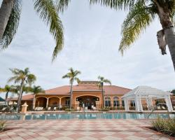 Bella Vida Resort by BVR Management