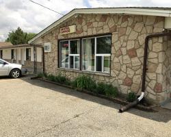 Countryside Motel