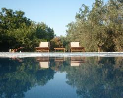 B&B Villa Giuliana Country House