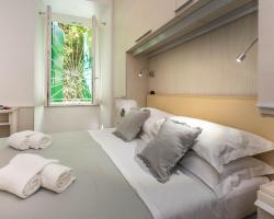 Andenis Luxury House