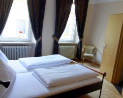 Hotel Haus Sonnschein