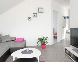 Pefi Apartment
