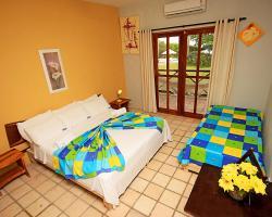 Igarakuê Hotel Pousada