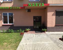 Mini-Narva