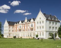 511 Opiniones Reales del Balneario Palacio Salinas | Booking.com
