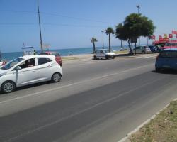 El Faro 800-Gavel Depto 626