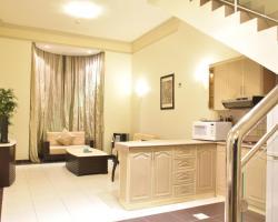 Al Tayyar Suites & Hotel Apartments - Riyadh(Families Only)