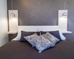 Terra e Stelle Luxury Suites