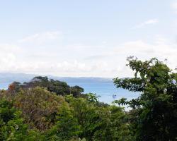 The Strand Boracay