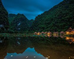 Ninh Binh Valley Homestay