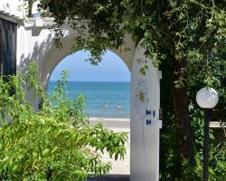 La Margherita Case Vacanze